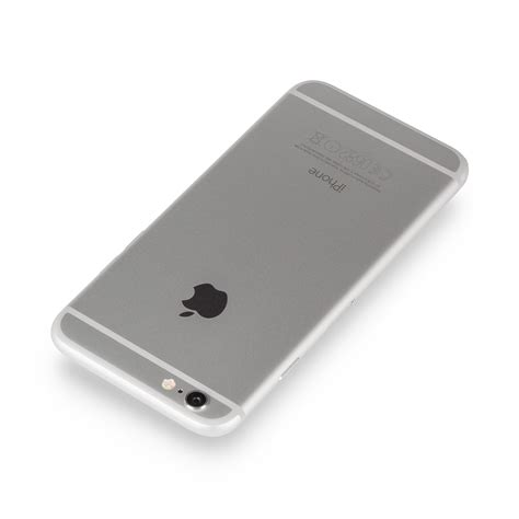 Iphone 4s 16gb Neu Ohne Vertrag 205 by Apple Iphone 6 16gb Silber Iphone Iphone 6