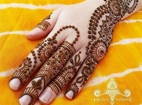 design com henna mehandi designs 2016 17 latest pakistani henna mehndi pics