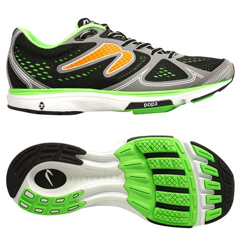 running shoes for neutral runners newton fate neutral mens running shoes