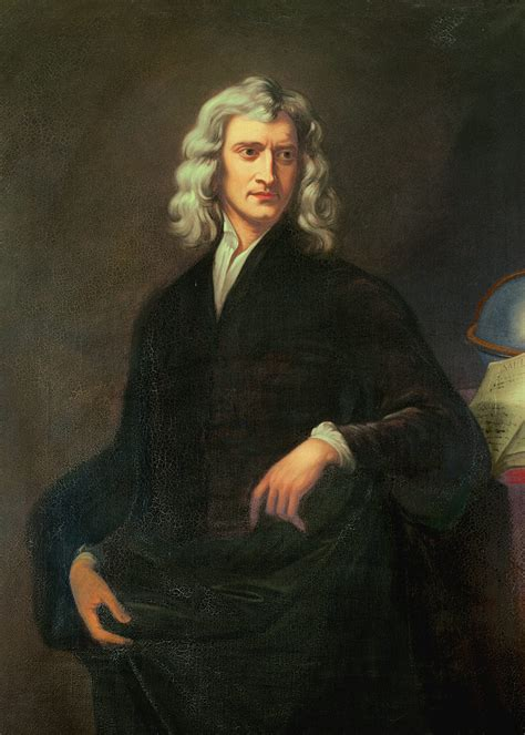 isaac newton first edition of sir isaac newton s principia could fetch 1 5 million at christie s