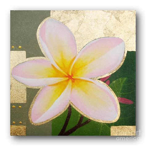 paintings of flowers art flower painting fl057 painting by flower painting