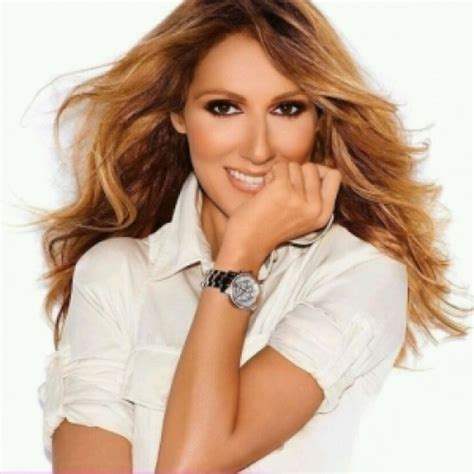 Biography Celine Dion Wikipedia | celine dion net worth biography quotes wiki assets