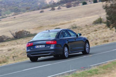 Audi A6 3 0 Tdi Biturbo Test by Audi A6 Review 3 0 Tdi Biturbo Caradvice