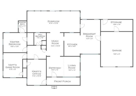 inard floor plan 100 inard floor plan 100 house plans single level 4 bedroom luxury bungalow 28