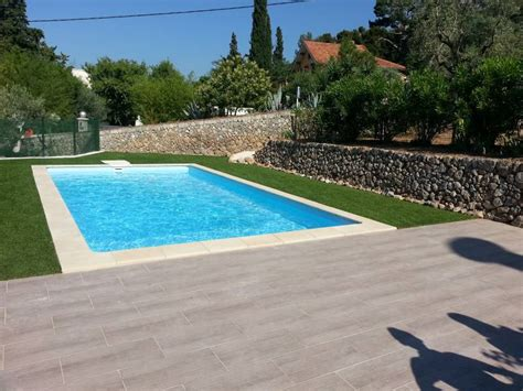 terrasse 8x4m installer piscines desjoyaux var formes dimensions