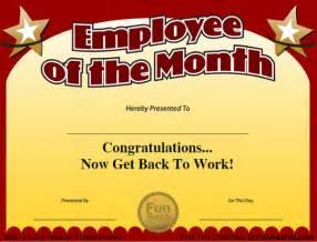 Service Desk Job Titles Pics For Gt Funny Work Awards Certificates