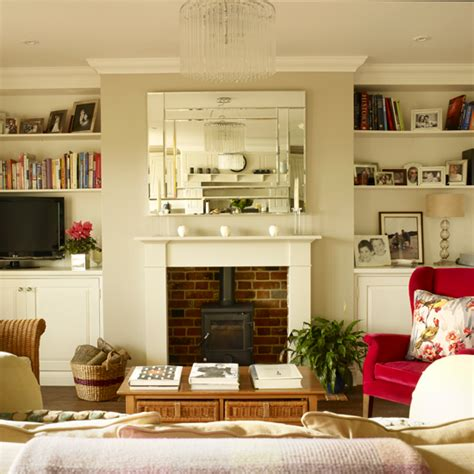 cranberry living room white and cranberry living room living room decorating ideal home