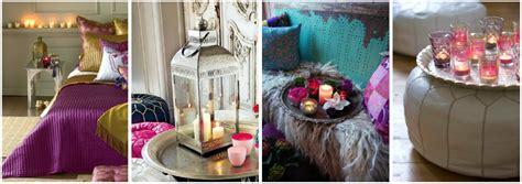decorar cuarto hindu 10 elementos para transformar tu habitaci 243 n en un espacio