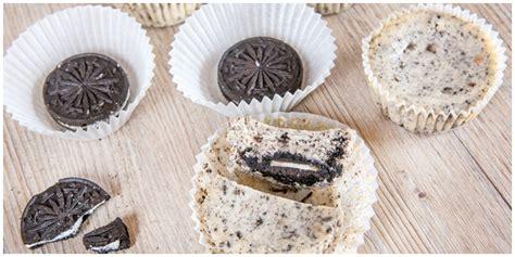 membuat kue dari bahan oreo 6 kreasi dari oreo yang membuat lapar dwi oktalidiasari