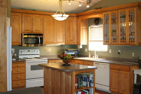 cabinets ideas thomasville kitchen cabinet specifications