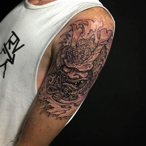 bali tattoo seminyak ink artful ink tattoo studio bali the bali bible