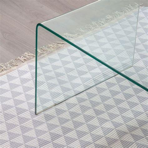 alfombra sobre moqueta m 225 s de 25 ideas incre 237 bles sobre alfombra gris en