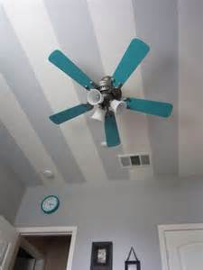 ceiling fan for boys room pin by alivia smith wagoner on decor themes