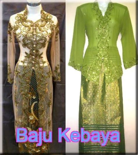 Baju Batik Iban malaysia traditional clothes