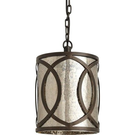 Pier 1 Pendant Lights Pier 1 Imports Madera Pendant Light For La Casa Pinterest