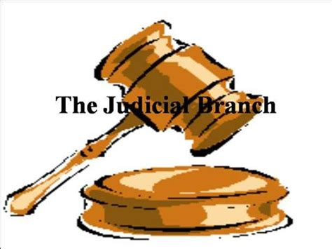 Judicial Branch Search Judicial Branch Clip Www Pixshark Images Galleries With A Bite