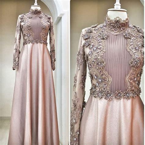 Kebaya Floy New best 25 muslim evening dresses ideas on