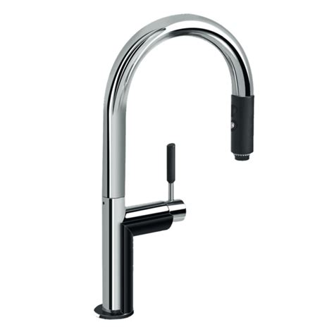 graff kitchen faucet perfeque pull down canaroma bath tile