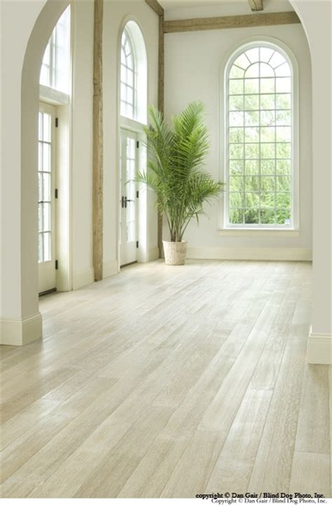 White Washed Floors by White Washed Floor For The Home