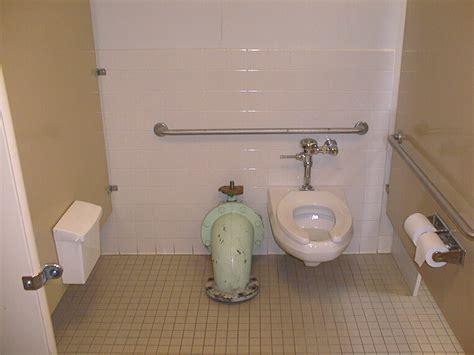 Handicap Bathroom Stall by Www Elizahittman Handicap Stall Handicap Bathroom Stall Innovative On Bathroom Pertaining