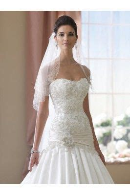 Cheap Wedding Dresses Uk by 50 Best Wedding Dresses For Sale Images On