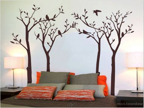 girls bedroom decoration ideas bedroom sustainablepals girls wall painting designs pictures for hall memorable kids