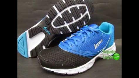 New Sepatu Running Legas Tracer sepatu running legas tracer la beluga sky diver