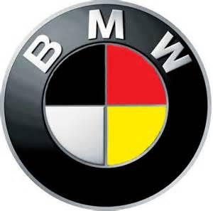 2011 bmw 128i emblem