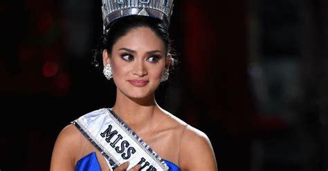 imagenes de miss filipinas en miss universo la tempestad miss universo 2015 candidatas