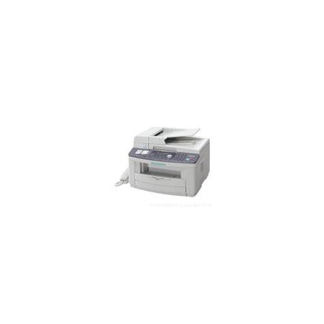 Printer Laser Panasonic Kx Mb1500cx jual harga panasonic kx flb802cx printer laser a4