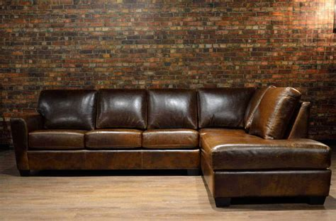 leather sofas bolton bolton collection leather sofa canada