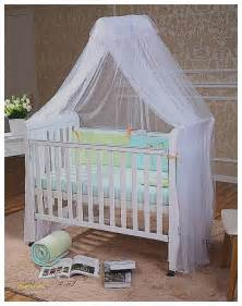 beautiful baby crib beautiful baby cribs 28 images beautiful crib future
