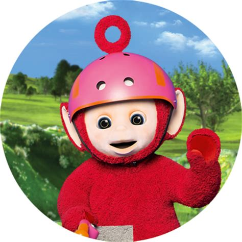 teletubbies names and colors about teletubbies teletubbies