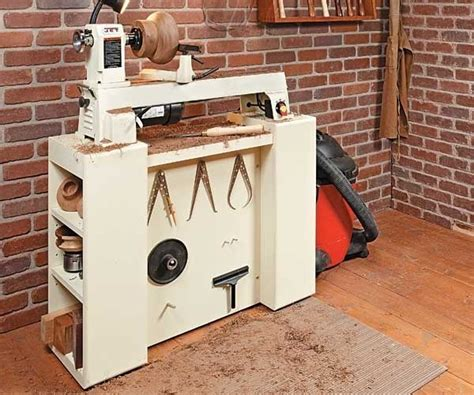 homemade lathe stand plans woodworking projects plans