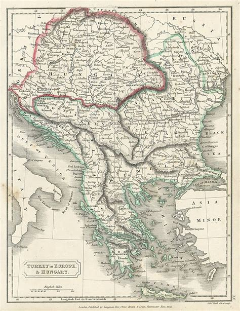 ottoman synonym ottoman territories in europe definition of ottoman