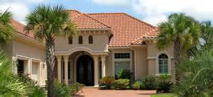florida homes for florida home small house plans modern