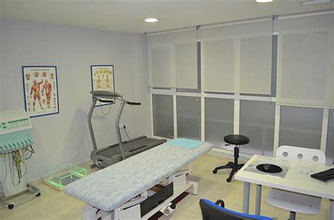 corte ingles sabadell como llegar osteopata y fisioterapeuta alicante