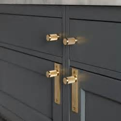 Designer Kitchen Door Handles knobs kitchen handles brass handles brass kitchen kitchen doors