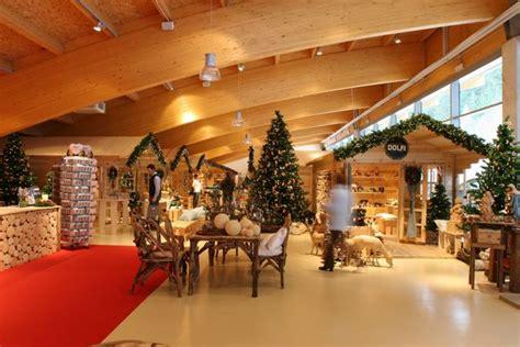 azienda di soggiorno val gardena sculture in legno dolfi ortisei val gardena