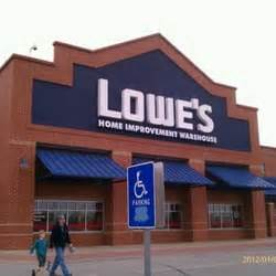 lowes olathe ks lowe s home improvement olathe ks yelp