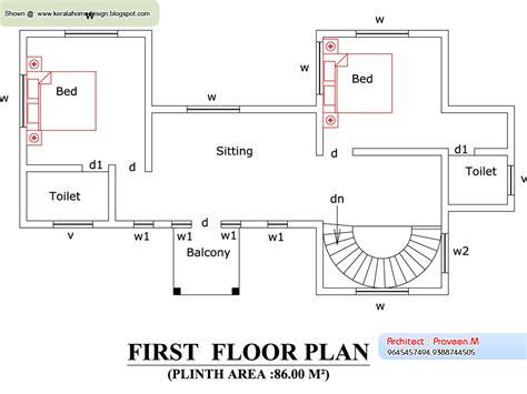 mission san luis rey de francia floor plan 100 mission san luis rey de francia floor plan
