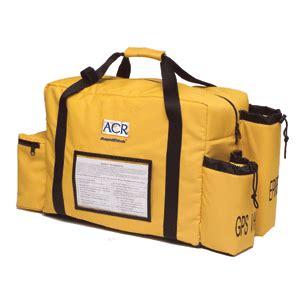 boat safety ditch bag boat safety equipment on sale navshack marine