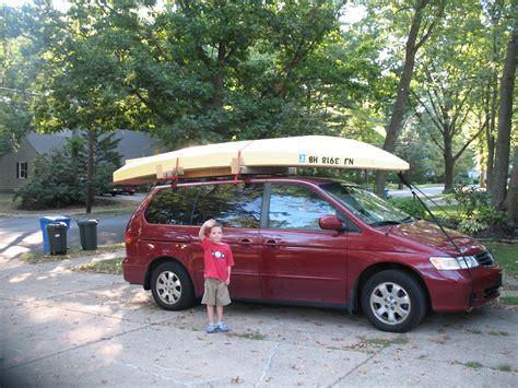 sailboat car sailboat kayak rack questions about kayak sailing car