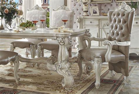 cool  vintage victorian dining room decor ideas https