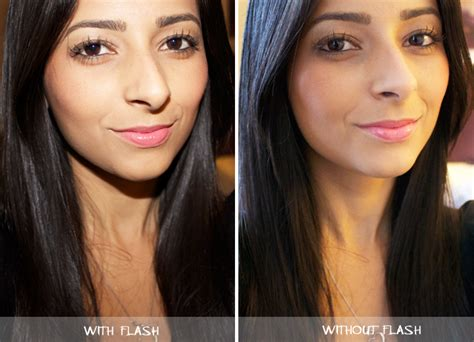 Airflash Spray Foundation airflash spray foundation review swatches photos