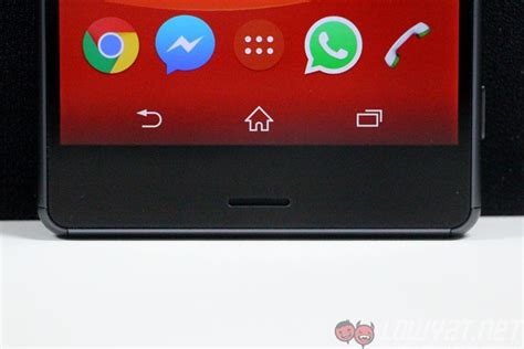 format audio sony xperia z3 review sony xperia z3 the best android smartphone of