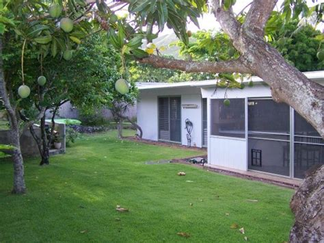 Screened Lanai Decorating Ideas by Pin By Kathy Wilson On Diy