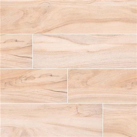 Floors Direct Stuart Msi Aspenwood Tile Flooring Floors Direct