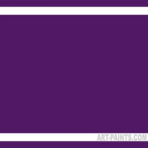 deep purple color deep purple opaque gloss ceramic paints gl 129 deep