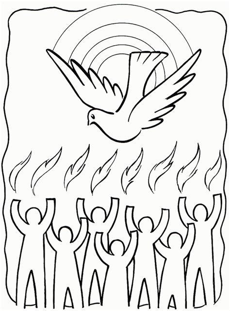 catholic coloring pages pdf pin by catholic word on catholic coloring pages az